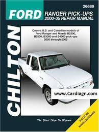 2000 ford ranger wiring diagram manual wiring diagram and hernes 1986 ford ranger wiring diagram automotive diagrams