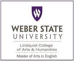 weber state university student master s theses collection in the  handy michael todd