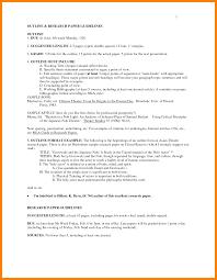 argumentative essay about healthy food esl argumentative essay term paper outline generator famu online term paper outline generator famu online research paper topics