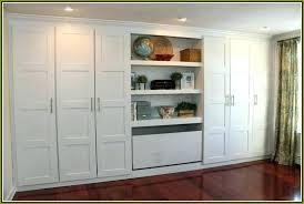 ikea closet solutions closet organizer system impressive best portable closet home design ideas stylish portable in ikea closet solutions