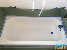 bathtub and sink refinishing in atlanta call 678 269 6695 vanity and sink repairs