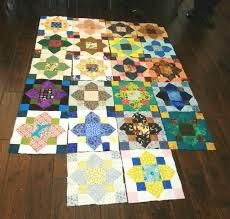 Treat Yourself to a Missouri Star Quilt Co Retreat! & Missouri Star Quilt Company Mystery Quilt Extravaganza Adamdwight.com