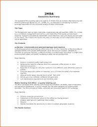 Order Classic English Literature Research Proposal Metathesis