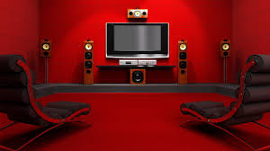 Red And Black Bedroom Wallpaper Romantic Black And Red Bedroom