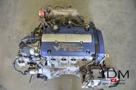 jdm f20b engine with lsd manual transmission jdm of california h22 swap wiring harness F20b Wiring Harness #19