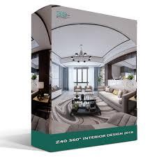 Interior Design 3d Models Free