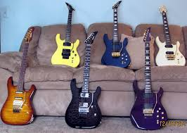 carvin guitars why are they not more popular page 3 but now that they have become kiesel carvin i do think they plan on going to that next level i am interested in trying out the new kiesel lithium pickups