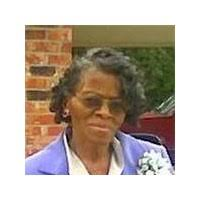 Ida Perkins Obituary - Death Notice and Service Information