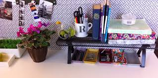 office cubicles should be nicely decorated and attractive. Talk About Chair. Office Cubicles Should Be Nicely Decorated And Attractive C