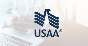 best usaa secured credit cards