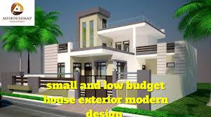 mhmdesigns elevation design front building designs