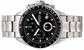 mens luxury watches best brands best watchess 2017 top 10 best luxury designer watches brands for men o