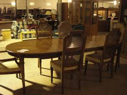 dining room table extensions pads. dining table extension pads designs room extensions n