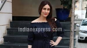 Kareena Pregnancy Diet Chart In Hindi 5 Tips From Kareena Kapoor Khans Pregnancy And Post