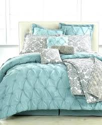 king comforter sets clearance australia summer quilt down turquoise sheets navy and gray