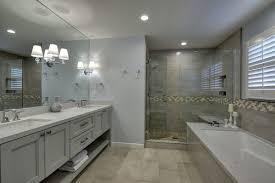 bathroom vanity two sinks. bathroom vanity two sinks