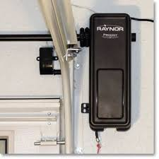 side mount garage door openerBest 25 Jackshaft garage door opener ideas on Pinterest  Best