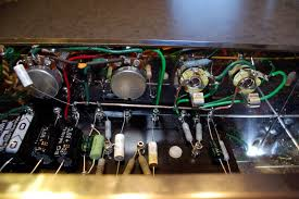 5f2a build questions telecaster guitar forum my hoebeyer transformer did not come any wiring diagram or explanation help from others on here i was able to identify all the wires