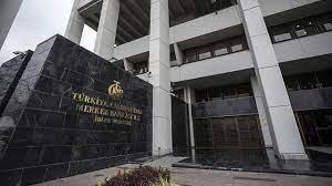 Merkez Bankası Eylül 2021 PPK Toplantısı Faiz Kararı Açıklanacak