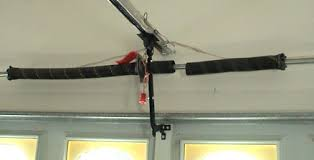 garage door spring repairGarage Door Spring Repair  Garage Door Repair 909 9203236