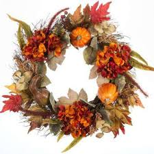 Image result for fall decoration pictures