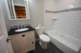 bathroom tub surround tile ideas tiles design small bathroom tile ideas bathtub surround tiled