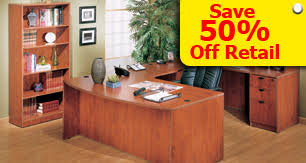 pre owned home office furniture. new and used desks pre owned home office furniture