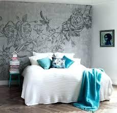 wall murals bedroom in aesthetic designs ideas wall murals bedroom in aesthetic designs ideas