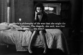 Fight Club Quotes Adorable Fight Club Quotes Discovered By Kirbychazen