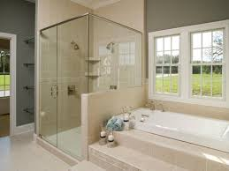 imposing step by bathroom remodel for exciting renovation steps astonishing 4 fivhter com involved in diy