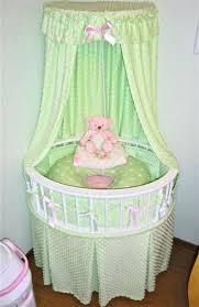 round bassinet bedding badger basket round bassinet bedding designs bassinet bedding sets
