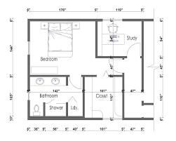 Master Bedroom Suite Layouts Small Master Bedroom Floor Plans