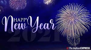 Powerful new years quotes 2021 for friends and families motivational messages and vibes. Happy New Year 2021 Wishes Images Status Quotes Whatsapp Messages Gif Pics Photos Hd Wallpaper Download