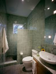 Extraordinary Doorless Shower For Small Bathroom 36 About Remodel Layout  Design Minimalist with Doorless Shower For Small Bathroom