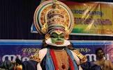 Documentary Kalamandalam Ramankutty Nair Movie