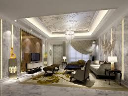 Living Room Luxury Designs Living Room Tremendous Luxury Livingroom For Your Home Interior