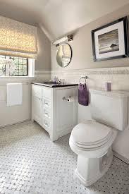 Lowes Bathroom Tile
