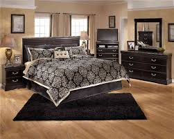 Free Bedroom : Ashley furniture bedroom sets on sale with | Home ...