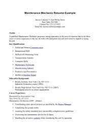 Resume For No Work Experience Resumes High School Students