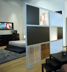 diy office partitions. Glass Diy Office Partitions C
