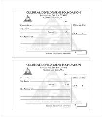 book template doc receipt book template doc and receipt book template indesign