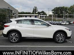 2018 infiniti g35 coupe. contemporary coupe 2018 infiniti qx30 vehicle photo in wilkesbarre pa 18702 with infiniti g35 coupe