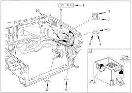 peugeot all models wiring diagrams Car Wiring Diagrams Peugeot Car Speaker Wiring Diagram
