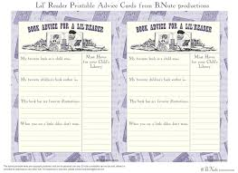 Library Checkout Template Library Book Card Template Wedding Advice New Productions Free