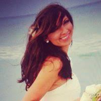 Misty Sims (simsmisty5) - Profile | Pinterest