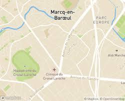 ehpad résidence les marronniers marcq