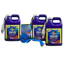 Roman 3 gal. Piranha Liquid Spray ...