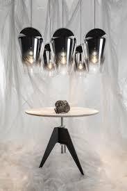 tom lighting. Tom Dixon\u0027s New Furniture And Lighting Design Collection Dixon I