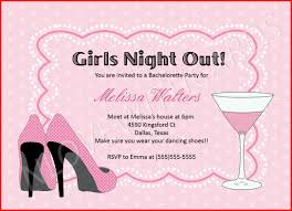 bachelorette party invitations free template bachelorette party invitations free template printable bachelorette