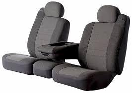 fia oe30 tweed seat covers